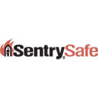 Sentry Safe logo