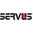SERVUS® by Honeywell Logo