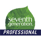 Seventh Generation Professional logo