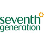 Seventh Generation® Logo