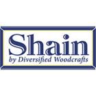 Shain Logo