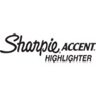 Sharpie Accent logo