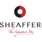 product made by https://content.oppictures.com/Master_Images/Master_Variants/Variant_140/SHEAFFER_LOGO.JPG