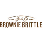 Sheila G's™ Brownie Brittle™ Logo