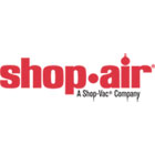 Shop-Air® Logo
