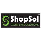 ShopSol™ Logo