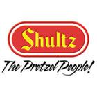 Shultz Logo