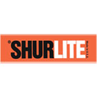 SHURLITE Logo