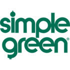 product made by https://content.oppictures.com/Master_Images/Master_Variants/Variant_140/SIMPLEGREEN_LOGO.JPG