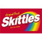 Skittles® Logo