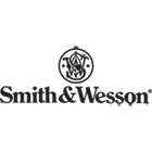 Smith & Wesson® Logo
