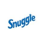 SNUGGLE logo