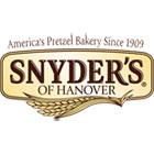 Snyder's® Logo