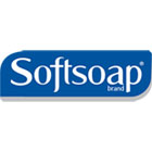 Softsoap logo