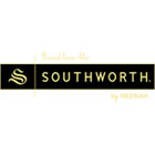 product made by https://content.oppictures.com/Master_Images/Master_Variants/Variant_140/SOUTHWORTH_LOGO.JPG