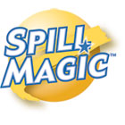 Spill Magic logo