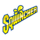 Sqwincher® Logo