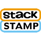 Stack Stamp® Logo