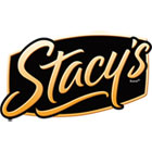 Stacy's® Logo