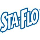 Sta-Flo® Logo