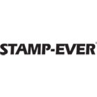 product made by https://content.oppictures.com/Master_Images/Master_Variants/Variant_140/STAMPEVER_LOGO.JPG