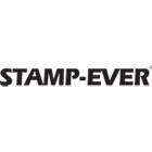 Stamp-Ever® Logo