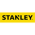 product made by https://content.oppictures.com/Master_Images/Master_Variants/Variant_140/STANLEY_LOGO.JPG