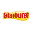 Starburst® Logo