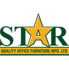product made by https://content.oppictures.com/Master_Images/Master_Variants/Variant_140/STARQUALITY_LOGO.JPG