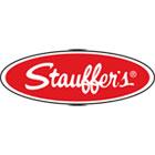 Stauffer's® Logo