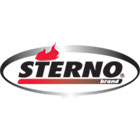 Sterno logo