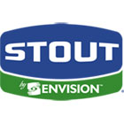 Stout® by Envision™ Logo