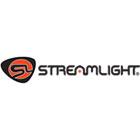 Streamlight® Logo