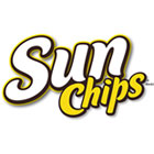 SunChips® Logo