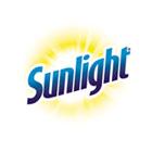 Sunlight® Logo