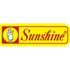 SUNSHINE_LOGO.JPG logo