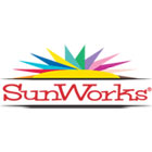 product made by https://content.oppictures.com/Master_Images/Master_Variants/Variant_140/SUNWORKS_LOGO.JPG