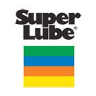 Super Lube® Logo