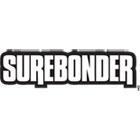 Surebonder® Logo