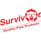 product made by https://content.oppictures.com/Master_Images/Master_Variants/Variant_140/SURVIVOR_LOGO.JPG
