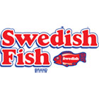 Swedish Fish® Logo