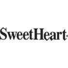 Sweetheart® Logo