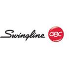 Swingline GBC logo