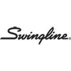 Swingline Office Supplies