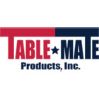 product made by https://content.oppictures.com/Master_Images/Master_Variants/Variant_140/TABLEMATE_LOGO.JPG