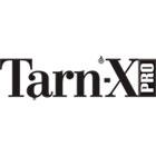 Tarn-X® PRO Logo