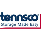 product made by https://content.oppictures.com/Master_Images/Master_Variants/Variant_140/TENNSCO_LOGO.JPG