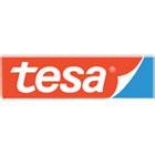 tesa® Logo