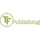TF Publishing Logo