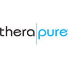 Therapure® Logo